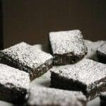 kellers brownies 3 150x150 Thomas Kellers Brownies