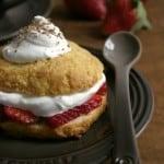 shortcakes 4 150x150 Strawberry Shortcakes