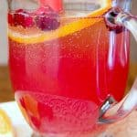 Orange Cranberry Spritzer Recipe a 150x150 Orange Cranberry Spritzer Recipe