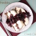 Semifreddo 150x150 Black Forest Semifreddo Recipe