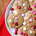 Soft Cookies1 150x150 Cookies