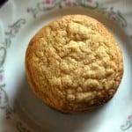 blondies cookies 150x150 Cookies