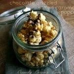 caramel popcorn 3a 150x150 Snacks