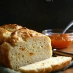 quick bread part 1 150x150 Breads, Rolls and Muffins