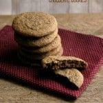 spicy cookies 150x150 Cookies