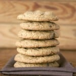 ww choc chip cookies 1 150x150 Cookies