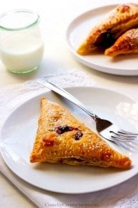 Brunch Blueberry Turnovers new 200x300 About Anna