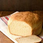 English muffin bread Ab 150x150 English Muffin Bread Recipe
