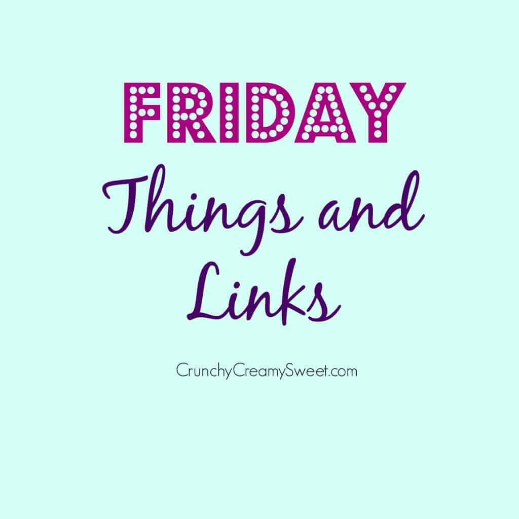 Friday Things and Links 1024x1024 Friday Things and Links