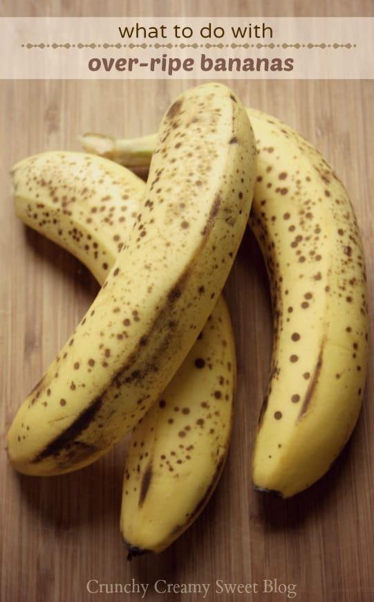 bananas 1 Whole Wheat Yogurt Banana Bread with Cinnamon