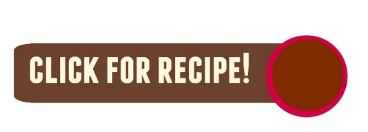 Recipe button 1 Caramel Swirl Cheesecake Chocolate Chip Cookie Bars