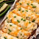 jalapeno popper bread recipe 6 150x150 Cheesy Jalapeno Popper Bread Recipe
