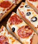 Easy20Pizza20Bread1s 128x150 Easy Pizza Bread