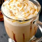 Salted Caramel Mocha Latte a 150x150 Salted Caramel Mocha Latte