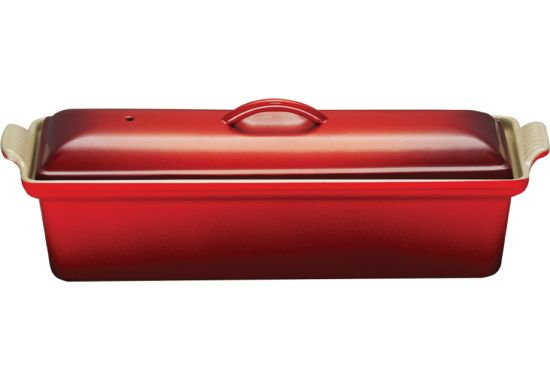 PateTerrine Cherry L0524 32 67 full 2014 Holiday Gift Guide