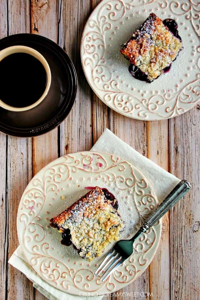 Lemon Blueberry Crumb Coffee Cake 682x1024 Lemon Blueberry Coffee Cake