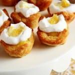 Easy Mini Lemon Pies 150x150 Mini Lemon Pies