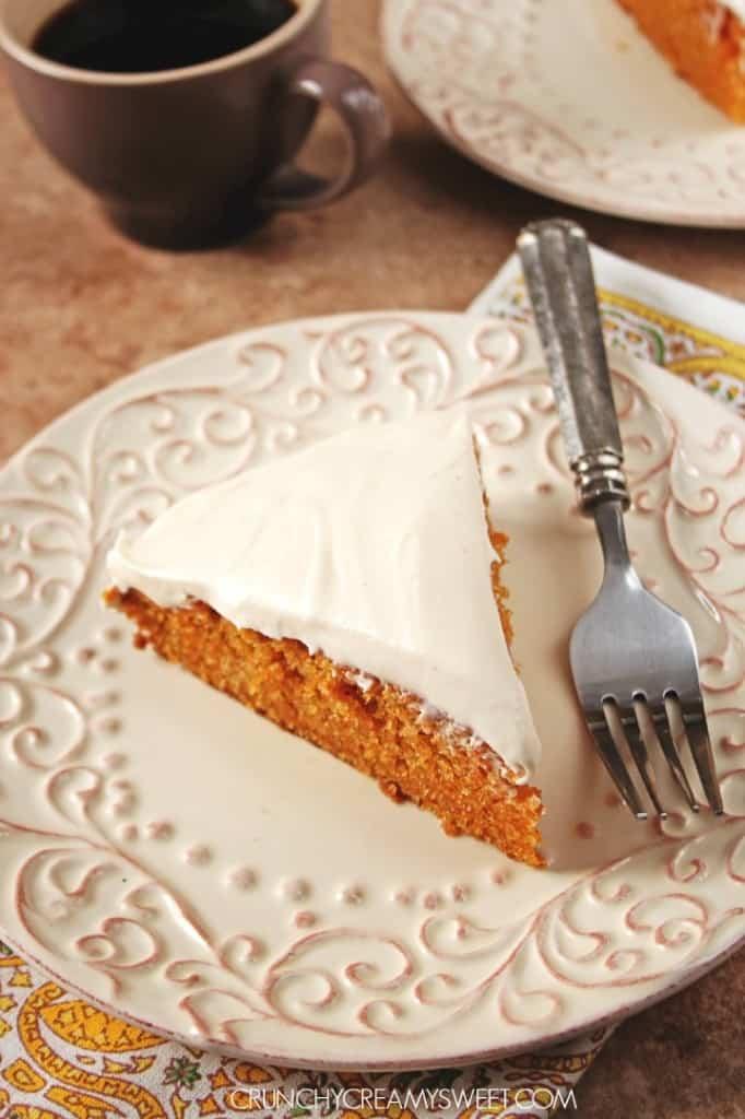 My Favorite Carrot Cake 682x1024 My Favorite Carrot Cake