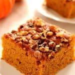 snickerdoodle pumpkin cake a 150x150 Snickerdoodle Pumpkin Cake
