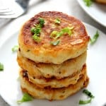 potato cakes mainA