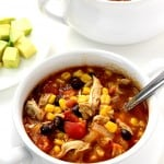 enchilda soup 3
