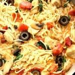 tuscan pasta 4