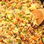 fried-rice-3a