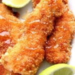 honey-lime-chicken-strips-1