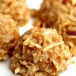 pumpkin-spice-coconut-macaroon-cookies-1