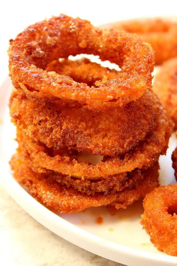buffalo onion rings 4 682x1024 Buffalo Onion Rings Recipe