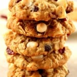 cranberry-white-chocolate-oatmeal-cookies-1