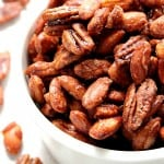 crockpot-candied-nuts-recipe-c