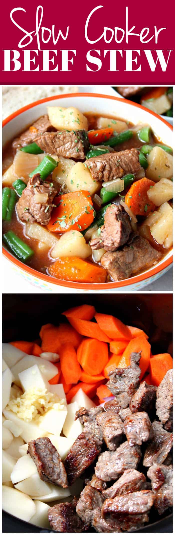 slow cooker beef stew recipe long1 Slow Cooker Beef Stew Recipe