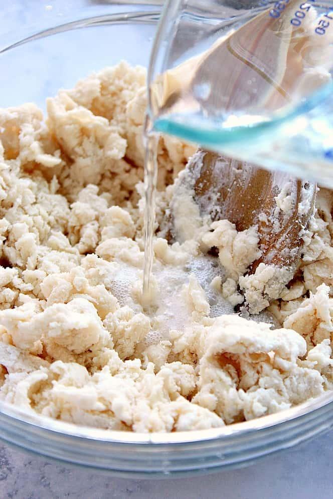 7up biscuits recipe 3 7 UP Biscuits Recipe (from scratch)