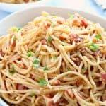 Instant Pot Pasta Carbonara 3a 150x150 Instant Pot Pasta Carbonara Recipe