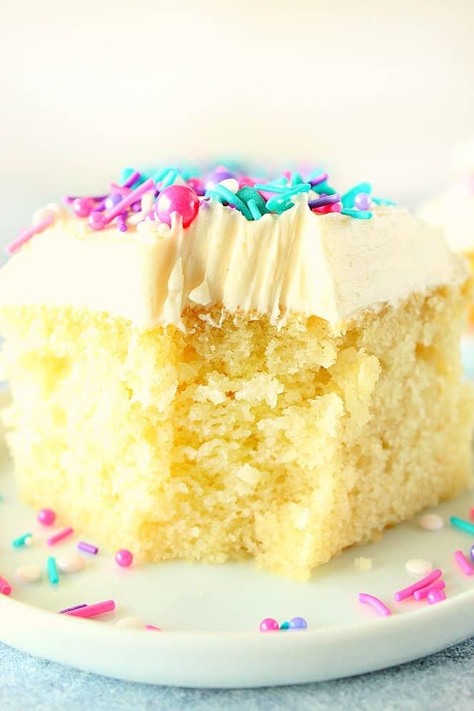Moist Carrot Cake Recipe Buttermilk
