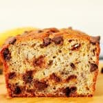 one bowl banana bread 2 150x150 One Bowl Banana Bread