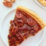 pecan pie B 150x150 Pecan Pie