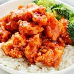Korean Chicken C 150x150 Korean Chicken