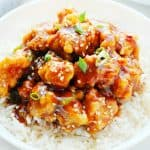 general tso chicken Aa 150x150 General Tsos Chicken
