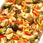 sheet pan stir fry B1 150x150 Sheet Pan Stir Fry