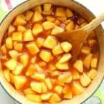apple pie filling A 150x150 Apple Pie Filling