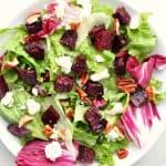 roasted beet salad A 150x150 Roasted Beet Salad