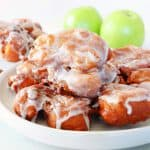 apple fritters feat 1 150x150 Easy Apple Fritters