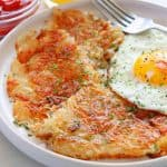 hash browns recipe feat 150x150 Hash Browns recipe